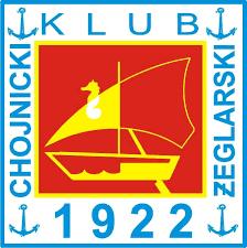 Chojnicki Klub Żeglarski